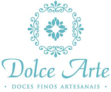 Logo Dolce Arte